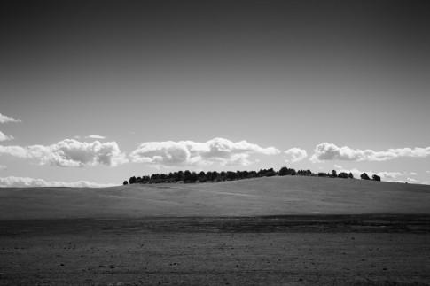 Catherine Vibert - Landscape Photography-6