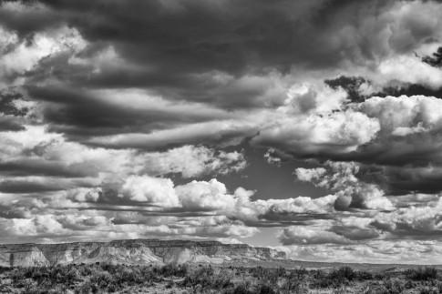 Catherine Vibert - Landscape Photography-7