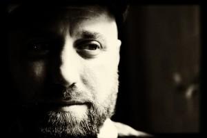 Catherine Vibert – Portrait Photography -7