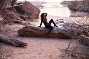 Catherine Vibert – Travel Photographer-16