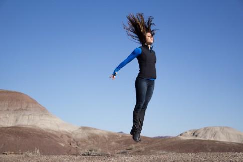 Catherine Vibert - Travel Photographer-6