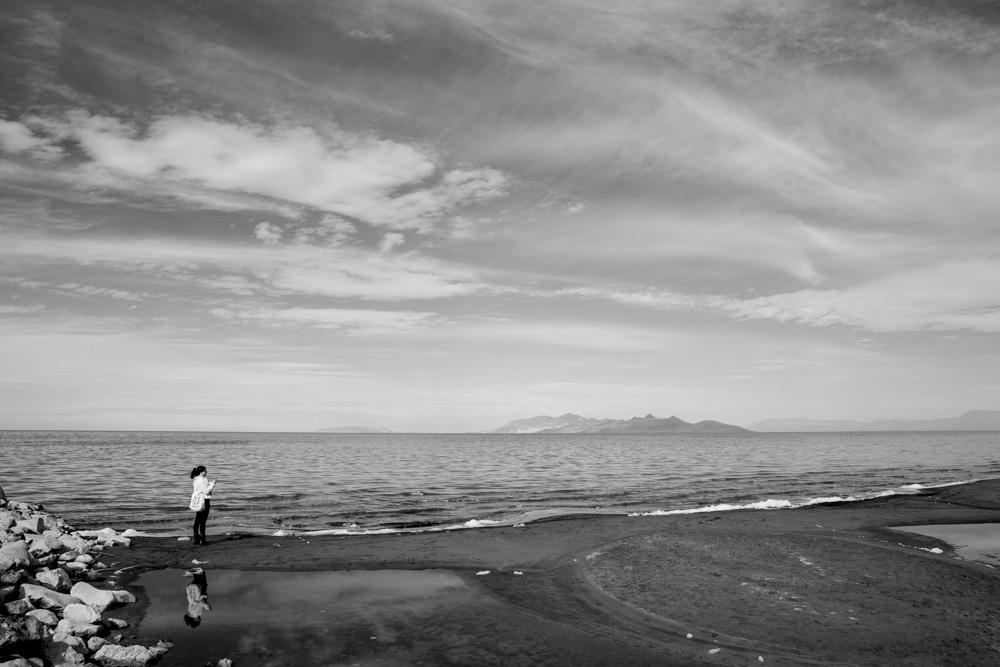 Catherine_Vibert__Landscape_Photography-13