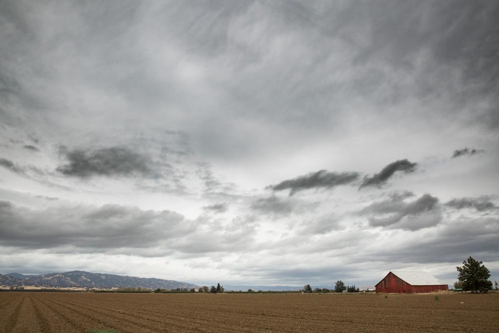 Catherine_Vibert__Landscape_Photography-14