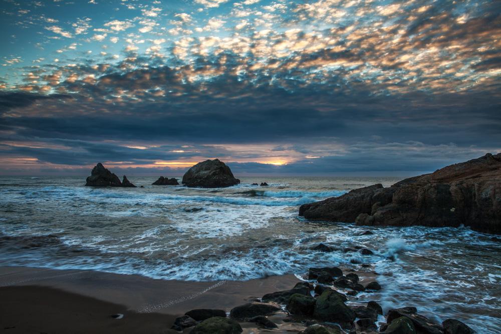 Catherine_Vibert__Landscape_Photography-17